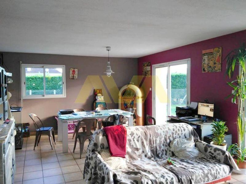 Verkoop  huis Oloron-sainte-marie 261000€ - Foto 6