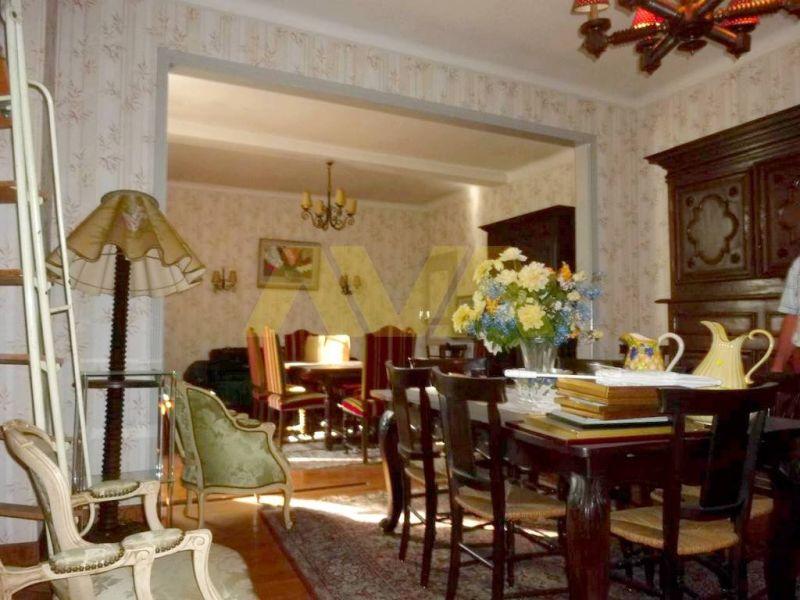 Vente appartement Oloron-sainte-marie 262500€ - Photo 3