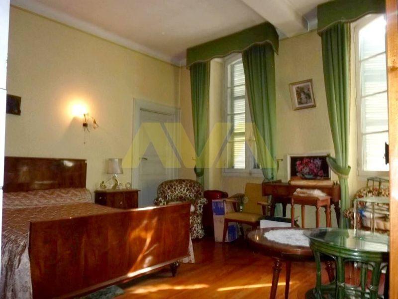 Vente appartement Oloron-sainte-marie 262500€ - Photo 4