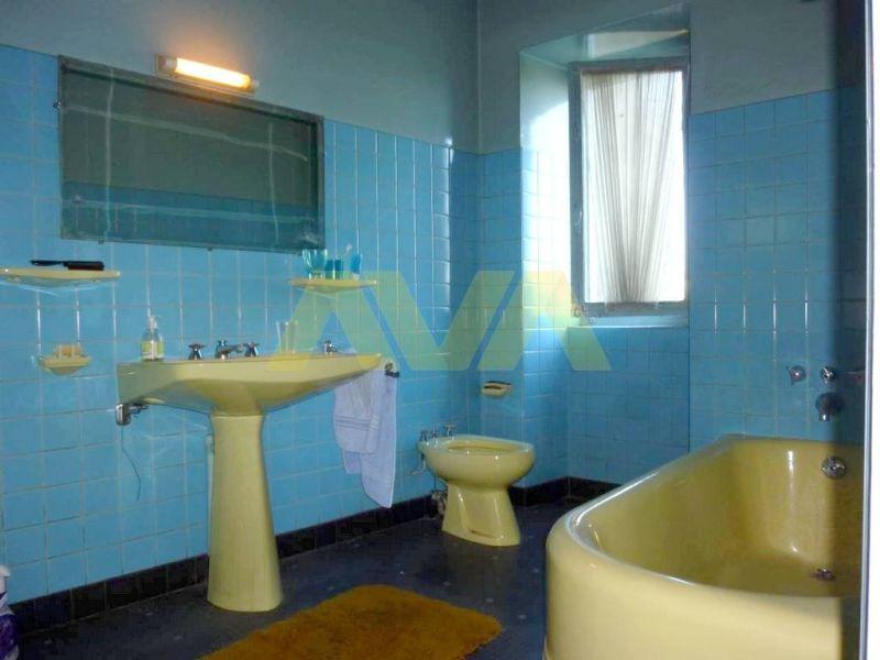 Vente appartement Oloron-sainte-marie 262500€ - Photo 5