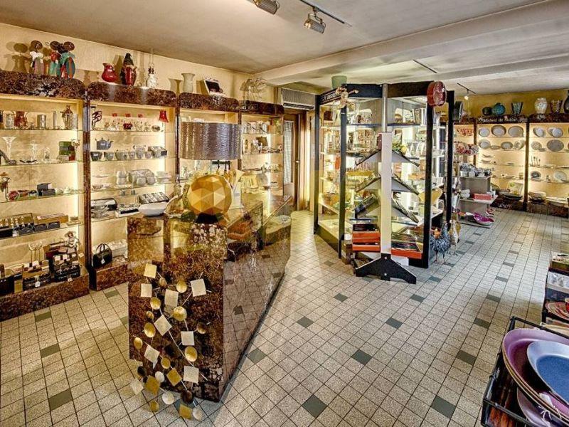 Vente appartement Oloron-sainte-marie 262500€ - Photo 7