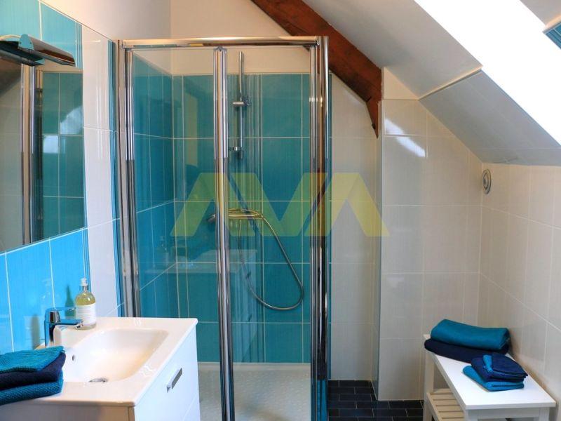 Sale house / villa Mauléon-licharre 275000€ - Picture 9