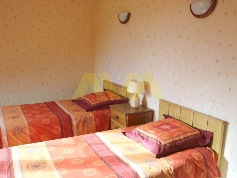 Sale house / villa Mauléon-licharre 275000€ - Picture 10