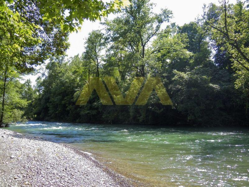 Vente maison / villa Mauléon-licharre 275000€ - Photo 3