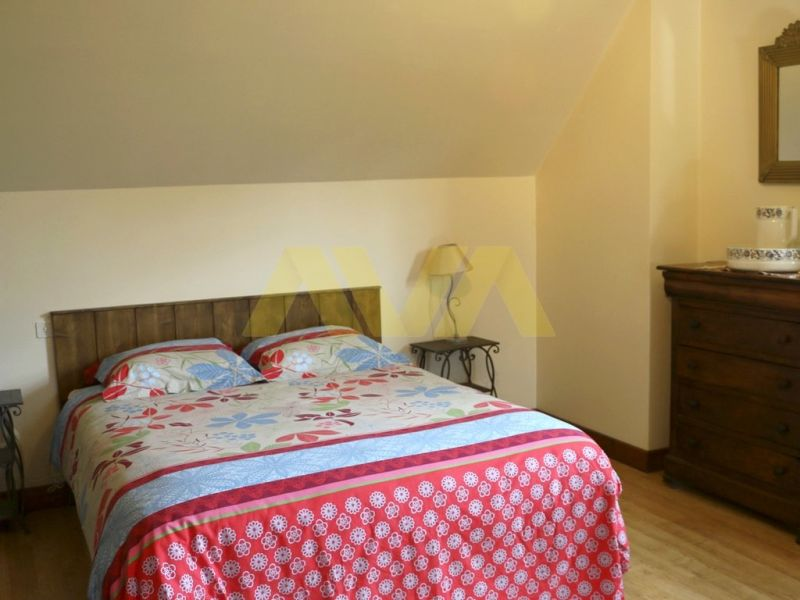Sale house / villa Mauléon-licharre 275000€ - Picture 7