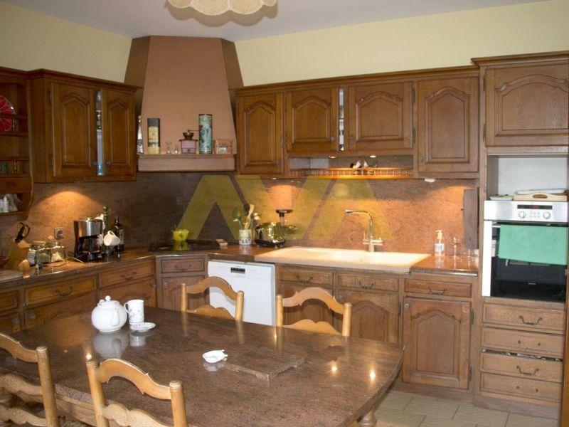 Vente maison / villa Mauléon-licharre 275000€ - Photo 5