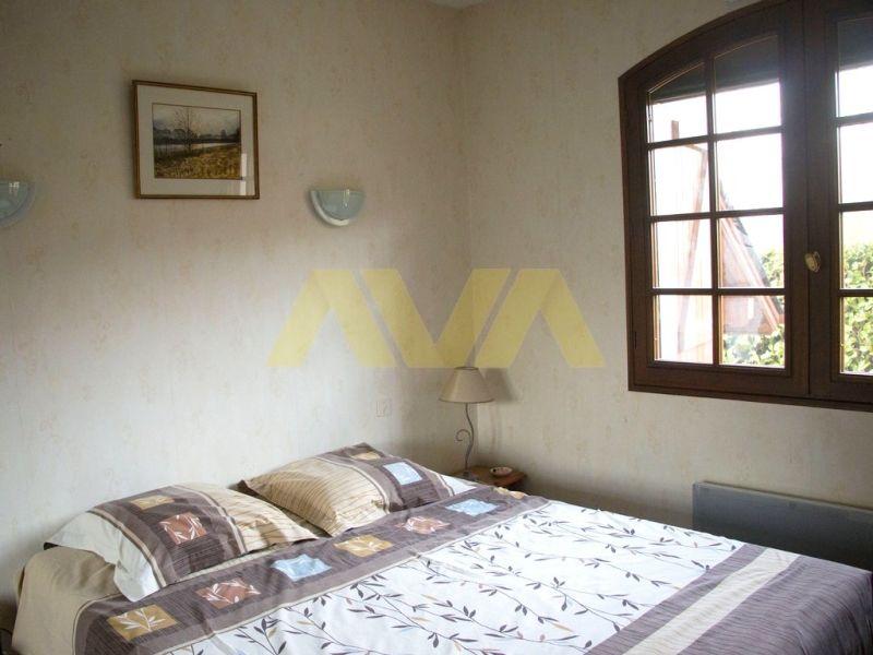 Sale house / villa Mauléon-licharre 275000€ - Picture 8