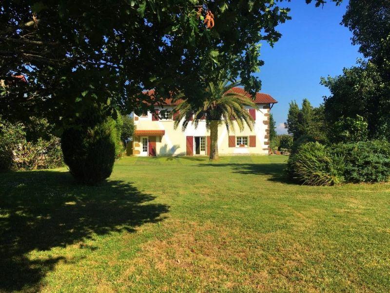 Vente maison / villa Saint-palais 279000€ - Photo 3