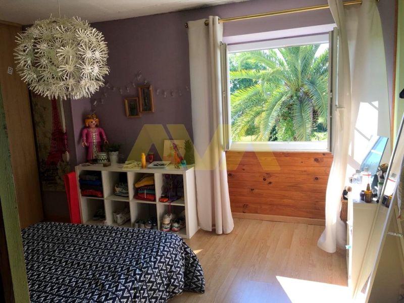Vente maison / villa Saint-palais 279000€ - Photo 7