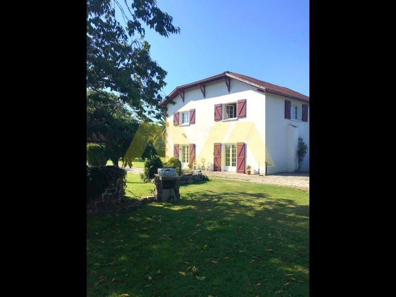 Vente maison / villa Saint-palais 279000€ - Photo 2