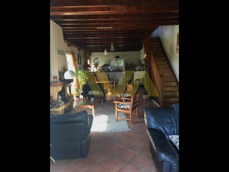 Vente maison / villa Saint-palais 279000€ - Photo 5