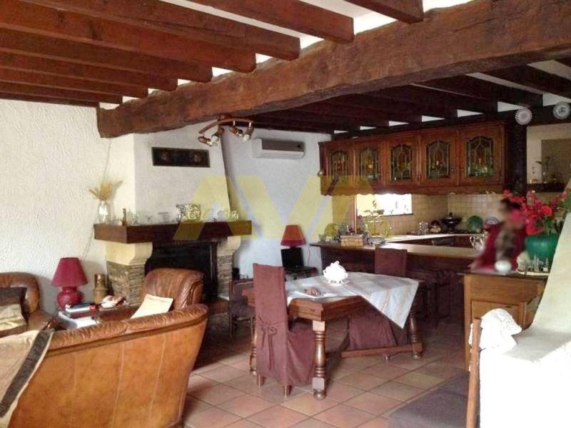 Verkauf haus Oloron-sainte-marie 327000€ - Fotografie 2