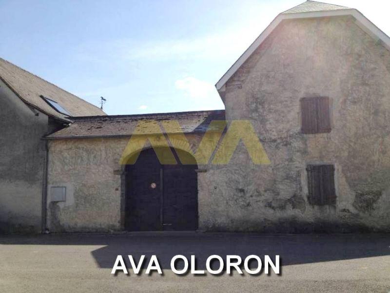 Verkauf haus Oloron-sainte-marie 327000€ - Fotografie 1