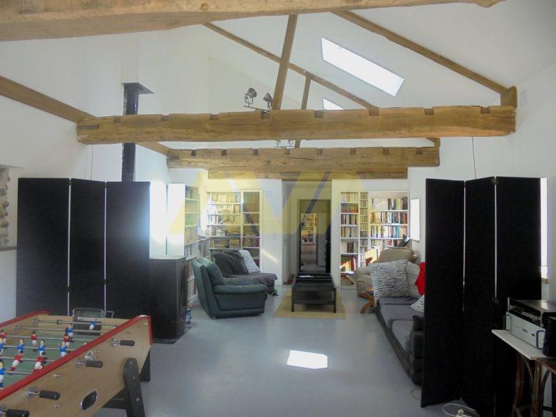 Vente maison / villa Oloron-sainte-marie 340000€ - Photo 3