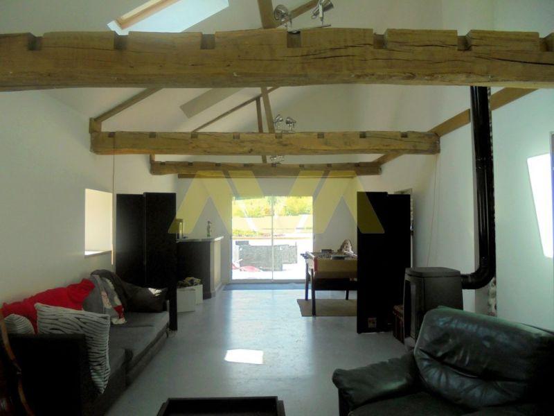Vente maison / villa Oloron-sainte-marie 340000€ - Photo 4
