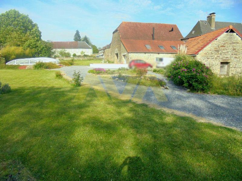 Vente maison / villa Oloron-sainte-marie 340000€ - Photo 6