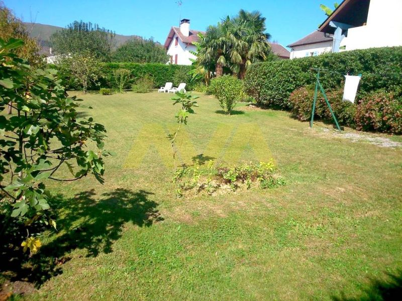 Sale house / villa Mauléon-licharre 357 000€ - Picture 7