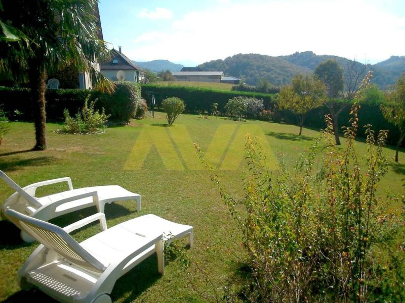 Sale house / villa Mauléon-licharre 357 000€ - Picture 5