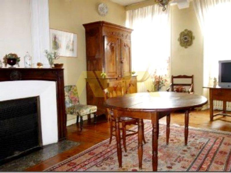 Verkauf haus Oloron-sainte-marie 312500€ - Fotografie 5