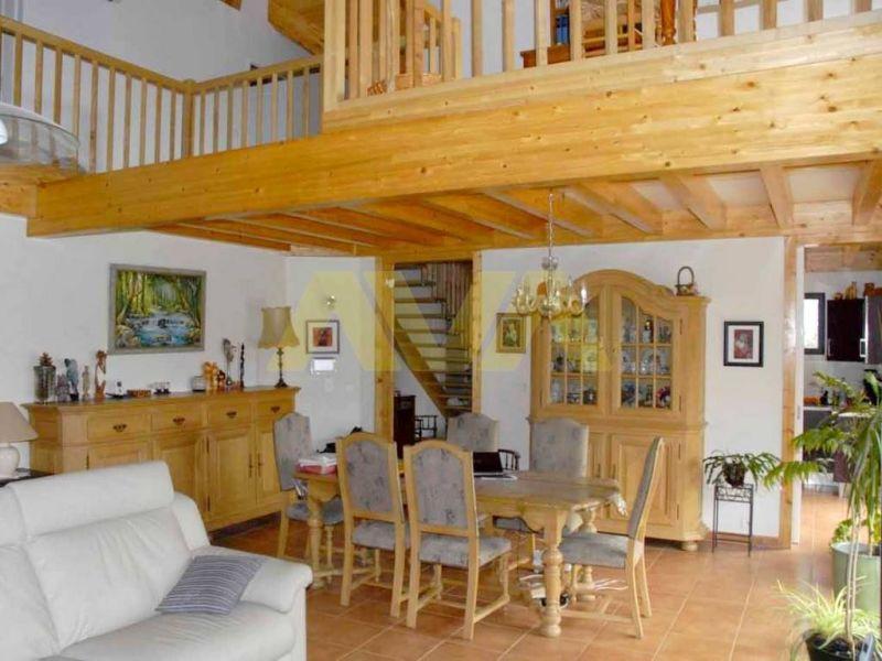 Sale house / villa Oloron-sainte-marie 340000€ - Picture 5