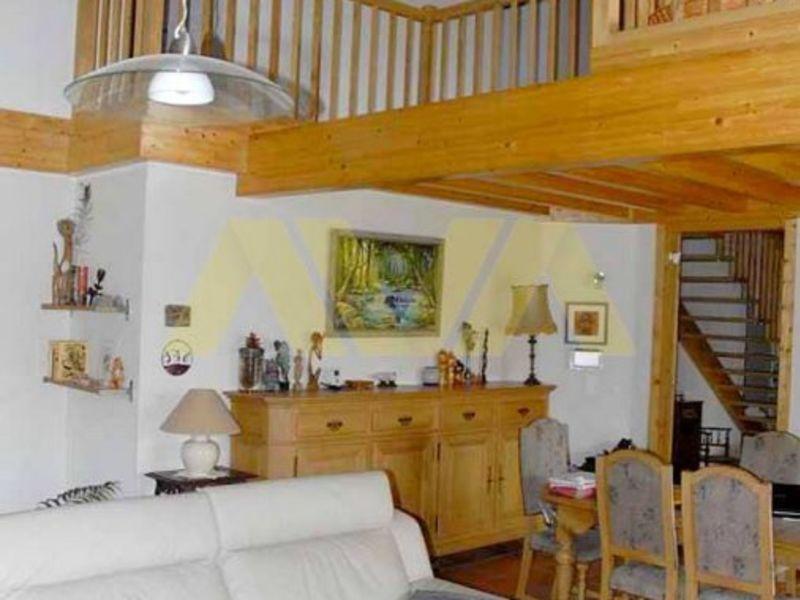 Sale house / villa Oloron-sainte-marie 340000€ - Picture 10