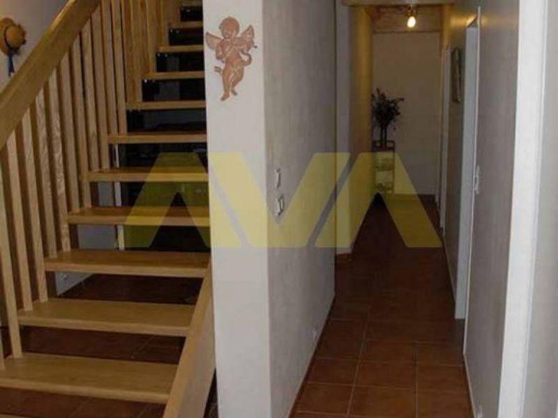 Sale house / villa Oloron-sainte-marie 340000€ - Picture 9