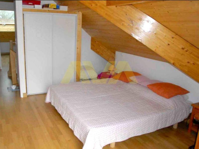 Sale house / villa Oloron-sainte-marie 340000€ - Picture 7