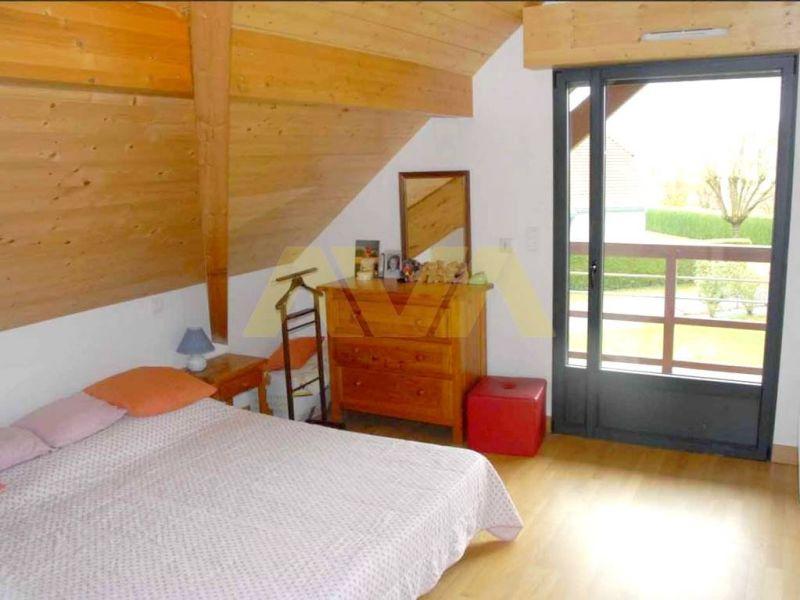 Sale house / villa Oloron-sainte-marie 340000€ - Picture 8