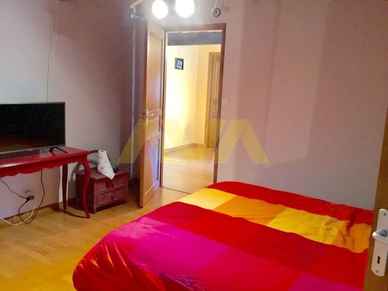 Vente maison / villa Bidache 575000€ - Photo 8