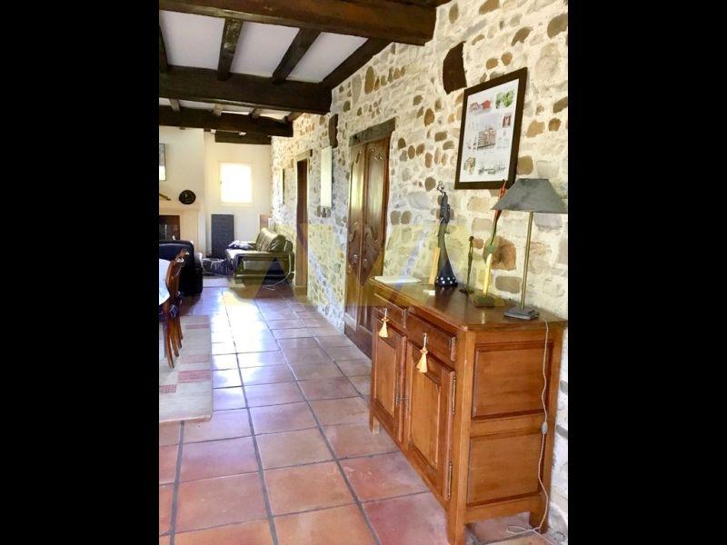 Vente maison / villa Bidache 575000€ - Photo 7