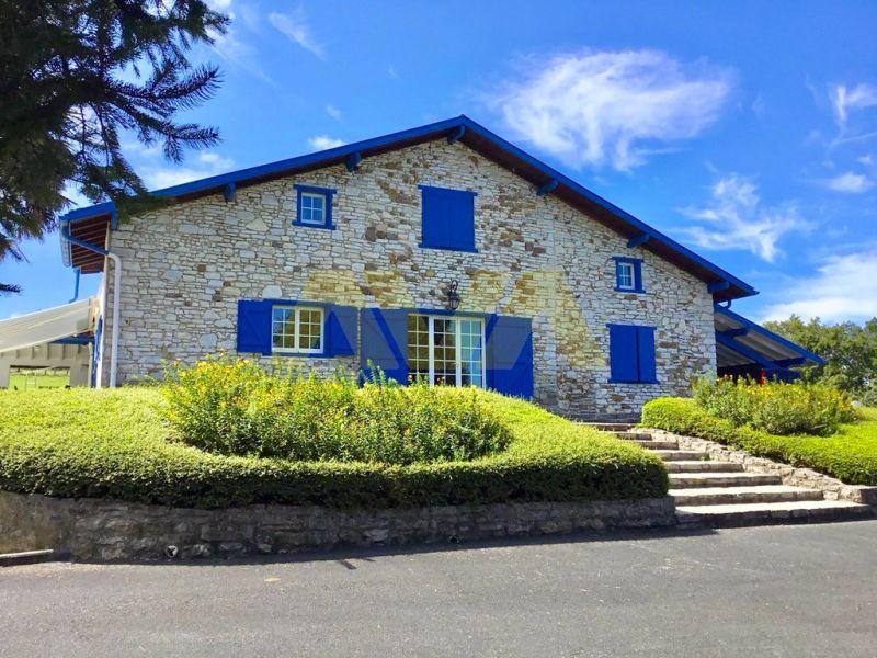 Sale house / villa Bidache 575000€ - Picture 2