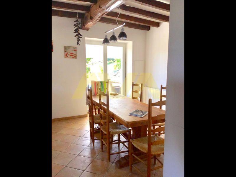 Vente maison / villa Bidache 575000€ - Photo 6