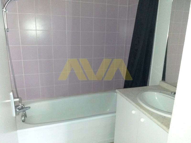 Vente appartement Oloron-sainte-marie 53 500€ - Photo 4