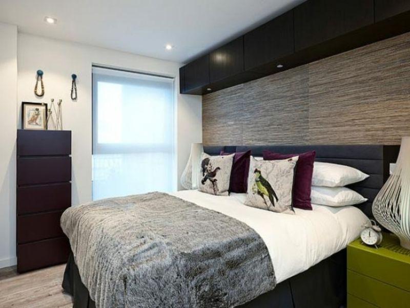 Vente appartement Massy 371900€ - Photo 3