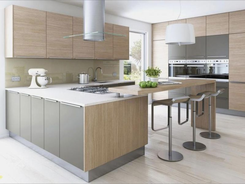Sale apartment Montesson 724000€ - Picture 2