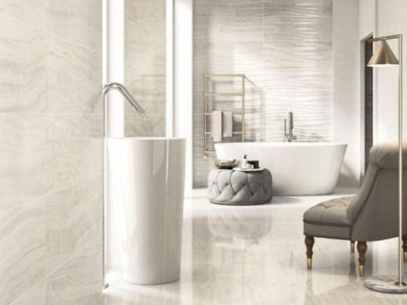Sale apartment Montesson 724000€ - Picture 5