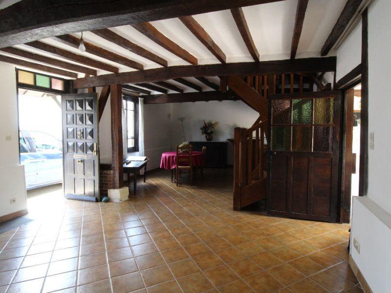 Sale house / villa Rouen 199500€ - Picture 3