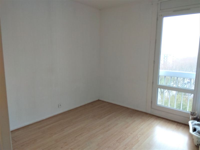Sale apartment Le petit quevilly 67 000€ - Picture 5