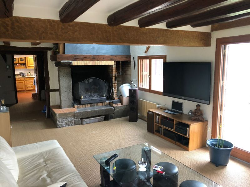 Vente maison / villa Le thuit signol 290 000€ - Photo 4