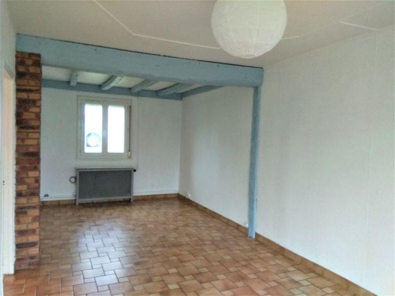Sale house / villa Saint etienne du rouvray 145000€ - Picture 3
