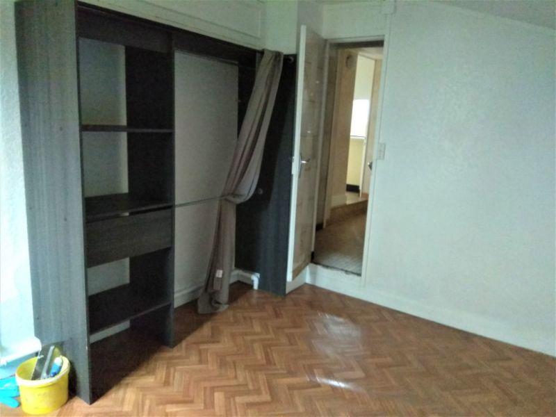 Sale house / villa Saint etienne du rouvray 145000€ - Picture 4