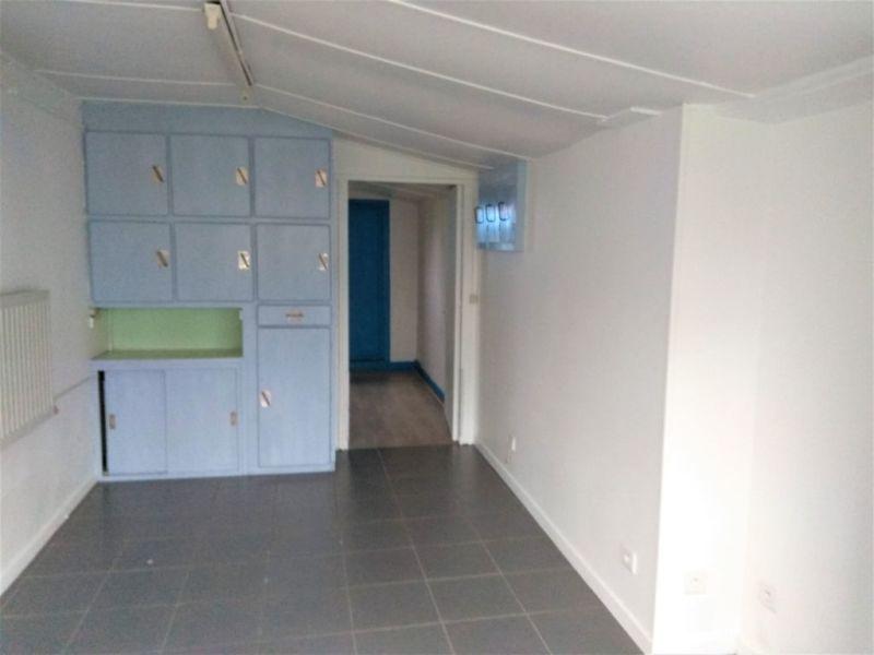 Sale house / villa Saint etienne du rouvray 145000€ - Picture 6