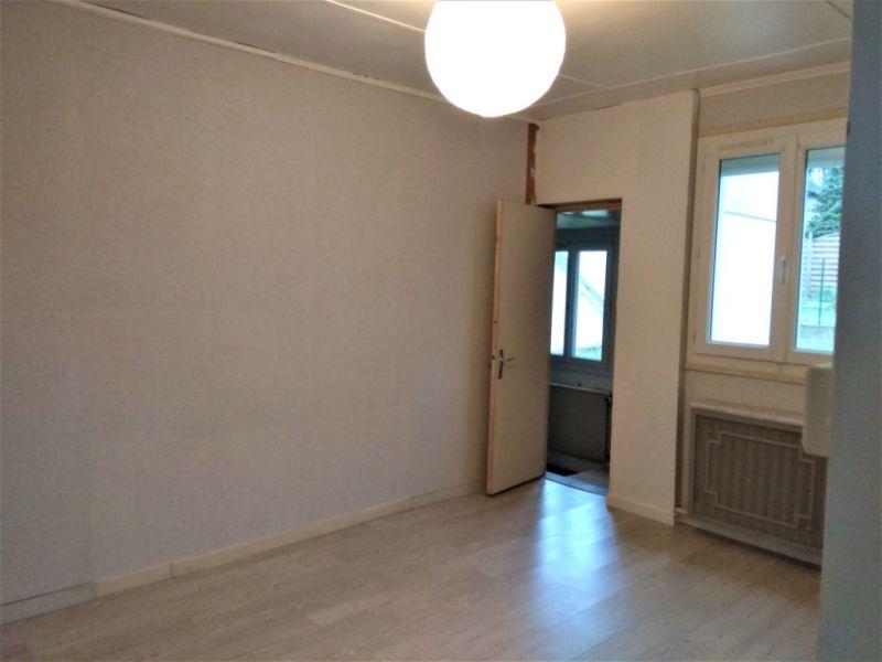 Sale house / villa Saint etienne du rouvray 145000€ - Picture 8