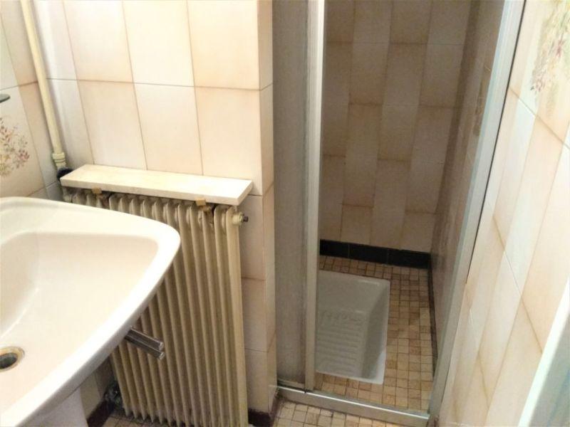 Sale house / villa Saint etienne du rouvray 145000€ - Picture 9