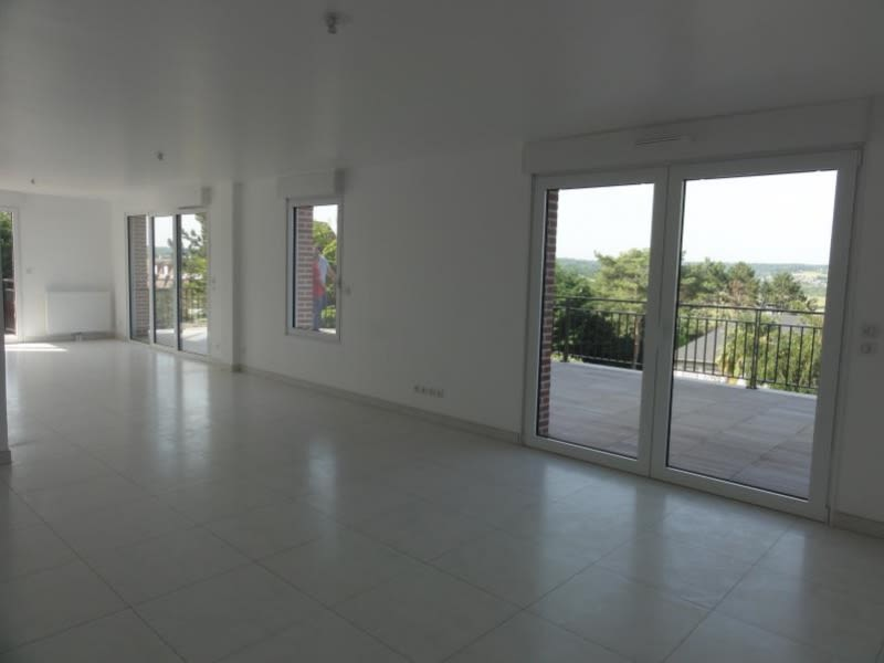 Vente appartement Blonville sur mer 588 000€ - Photo 4