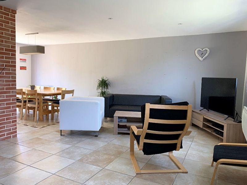 Vente maison / villa Chalonnes sur loire 250000€ - Photo 3