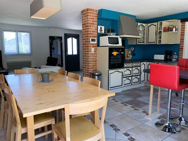 Vente maison / villa Chalonnes sur loire 250000€ - Photo 4