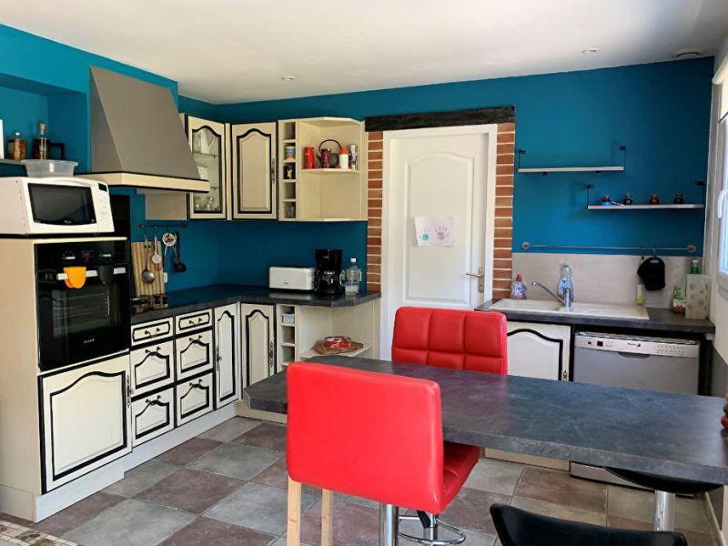 Vente maison / villa Chalonnes sur loire 250000€ - Photo 5