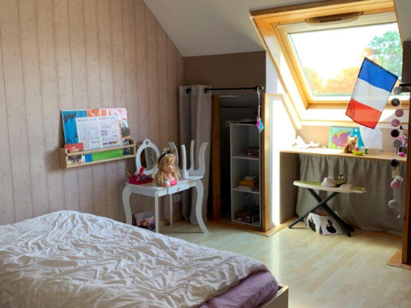 Vente maison / villa Chalonnes sur loire 250000€ - Photo 6
