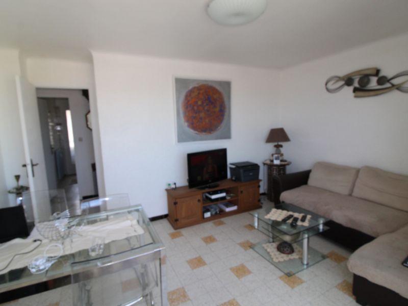 Venta  apartamento Hyeres 171200€ - Fotografía 2